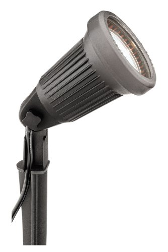 (Malibu 8301-9602-01 20 Watt Flood Lights,)