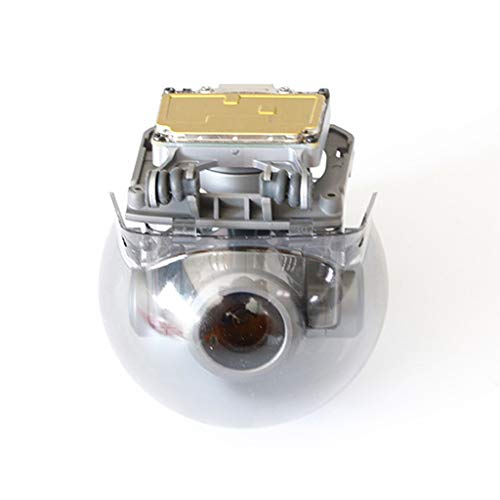 Sunshinehomely for DJI Mavic 2 Zoom Repair Parts Replacement HD Gimbal Camera Assembly by Sunshinehomely (Image #2)