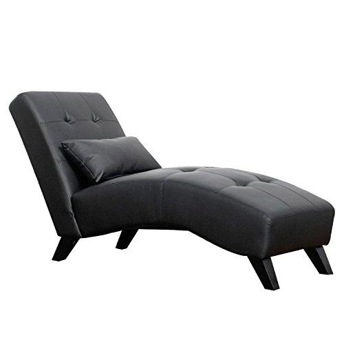 Merax Luxurious Stylish Sleeper Leather product image
