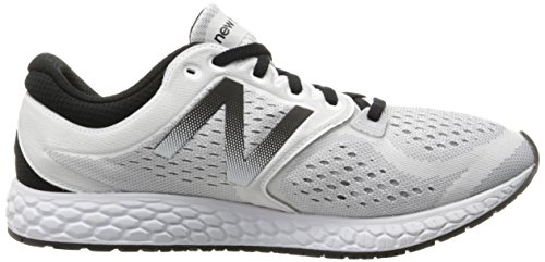 Pack New V3 Zante Balance Shoe White Breathe Black Fresh Running Foam Men's A0RqxAwr