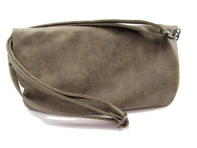 # 3015Borsa a tracolla borsa da donna Borsa a mano elegante