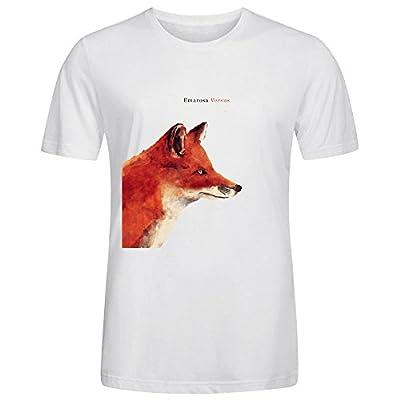 Emarosa Versus T Shirts For Men