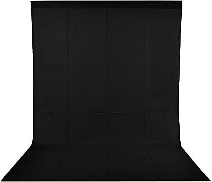 Bddfoto 1 8 X 2 8m Photo Studio Foto Hintergrund Kamera