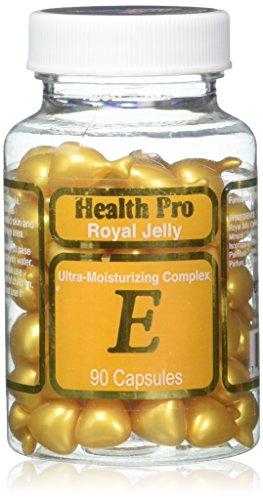 Royal Jelly Vitamin Skin Oil product image