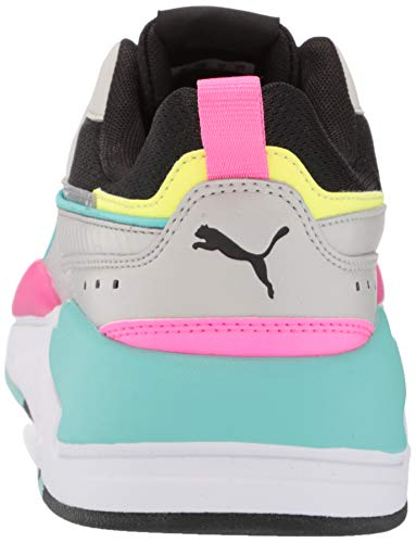 PUMA Men's X-Ray 2 Square Sneaker