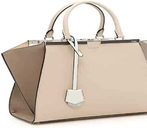 bacef4042849 Shopping Beige or Blues - Satchels - Handbags   Wallets - Women ...
