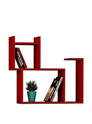 i love living stile und mode. Black Bedroom Furniture Sets. Home Design Ideas
