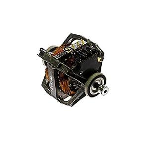 Frigidaire Dryer Motor