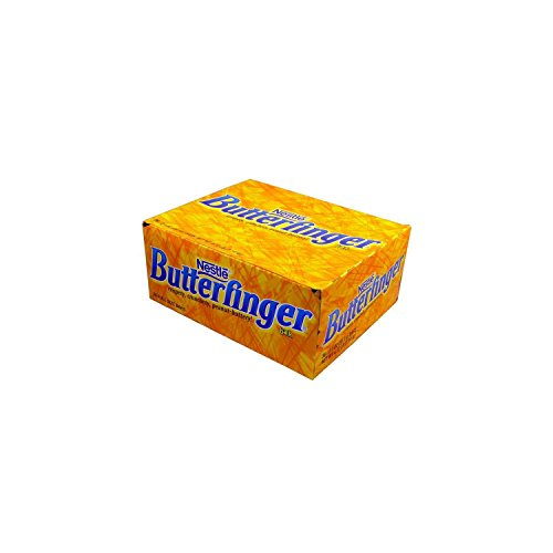 butterfinger-candy-bar-36-ct