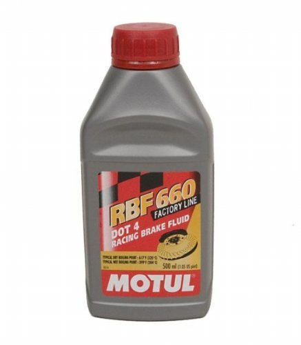 motul-rbf-660-pro-racing-brake-fluid-1-2l-847205-101667