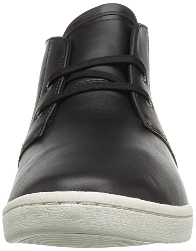 Fred Perry Byron Mid Leather B9081102, Turnschuhe