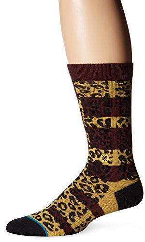 Stance Mens Halftime Classic Light