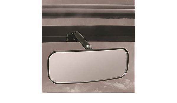 UTV rear view mirror For 2017 Can-Am Defender HD10 Utility Vehicle~Seizmik 18054