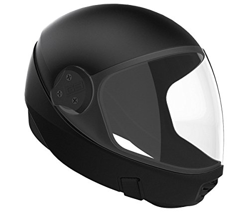 G3 Helmet - 8