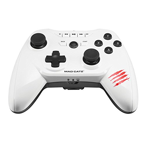 C T R L R Mobile Gamepad Controller Android Samsung product image
