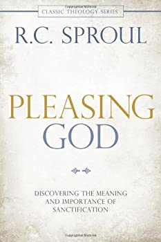 Pleasing God 0781407281 Book Cover