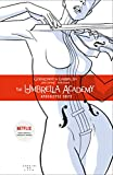 The Umbrella Academy, Vol. 1: more info