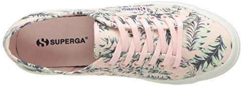 Light Pink Women's Fantasy Sneaker 2750 Cotu Superga qawBPXB