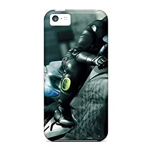 MMZ DIY PHONE CASEHot New Moto Gp 3 Game Case Cover For iphone 6 plus 5.5 inch With Perfect Design