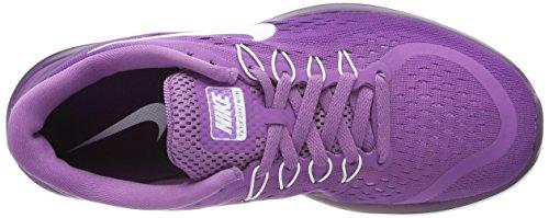 night Violett Rn purple Damen Laufschuhe NIKE 2017 White Purple Monarch Purple Flex wXHq4Sx7z