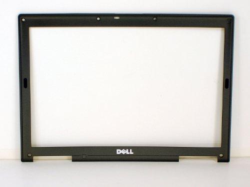 Dell D630 (Dell Latitude D630 LCD Front Bezel 14.1