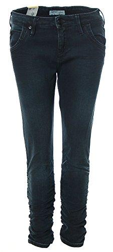 Donna Donna Jeans Blu Jeans Blau Lee Blau Blu Lee tx4wPqqzf