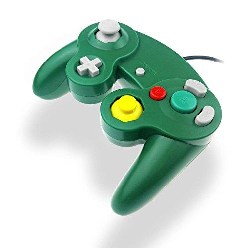 Gamecube Game Controller - 6