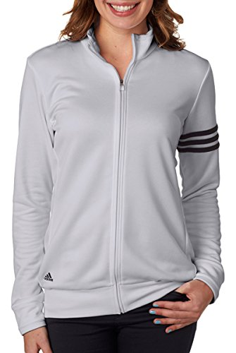 Adidas Nylon Pullover - 6