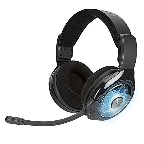 pdp-afterglow-ag-9-prismatic-true-wireless-headset-for-playstation-4