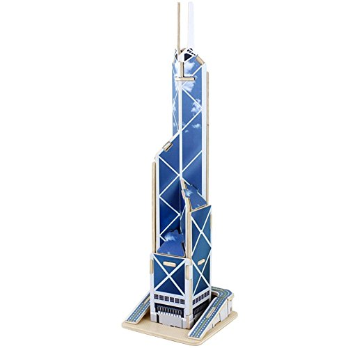 3d-three-dimensional-puzzle-mini-architectural-series-bank-of-china-tower