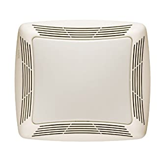 NuTone 769RFT Designer Fan and Light with 4 Inch Duct  70 CFM 3 0 SonesNuTone 769RFT Designer Fan and Light with 4 Inch Duct  70 CFM 3 0  . Nutone Bathroom Exhaust Fan Fluorescent Light Combination Model 769rf. Home Design Ideas