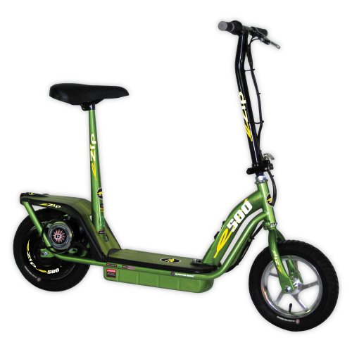eZip 500 Electric Scooter