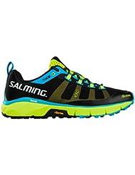 Salming Mens Trail 5