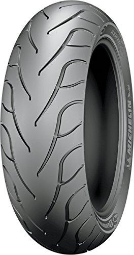 Michelin 49249 Commander II Rear Tire - MU85B-16