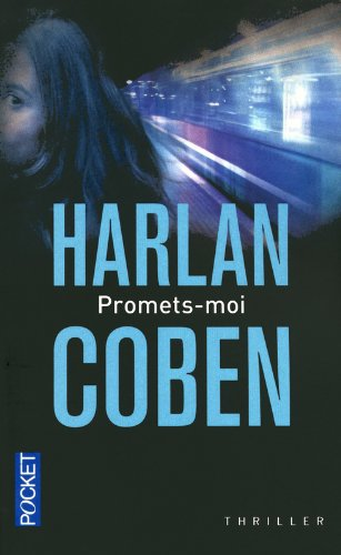Download Promets-Moi (French Edition) pdf epub