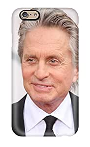 2015 Case Cover Protector Specially Made For Iphone 6 Michael Douglas