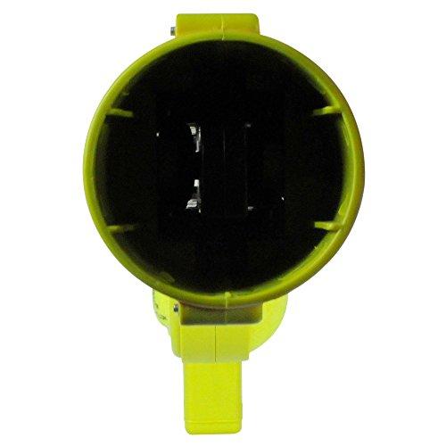012575201409 - Hyper Pet K-9 Kannon carousel main 8