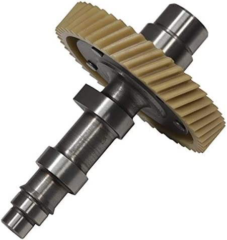 Camshafts & Parts Years 1984-1991 Nivel Club Car Camshaft for 341 ...
