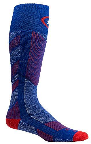 web feet socks - 1