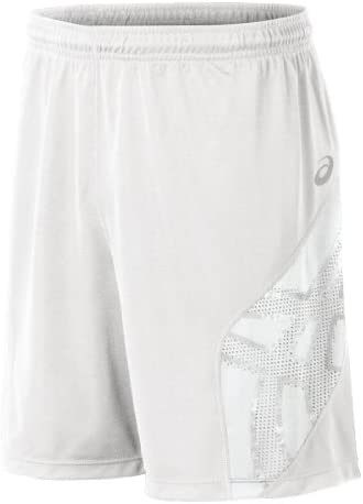 ASICS BT2126 P Mens Shorts product image