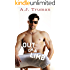 Out on a Limb (Browerton University Book 2)