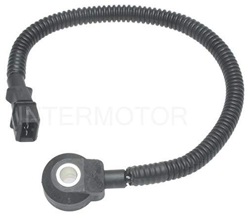 Standard Motor Products KS187 Knock Sensor SIKS187