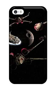 5/5s Perfect Case For Iphone - ORXTrmg4198bkPkn YY-ONE Skin