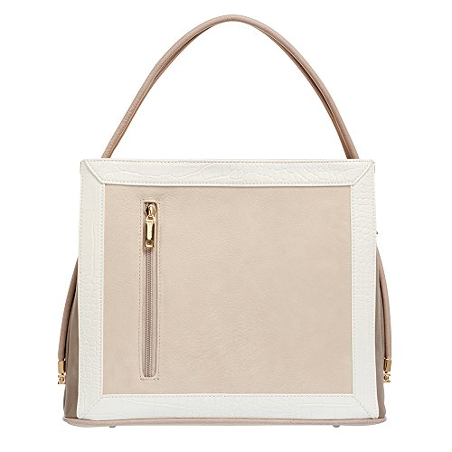 samoe-style-neutral-beige-with-off-white-croco-and-taupe-trim-convertible-tote