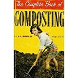 Complete Book of Composting