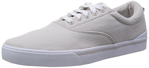adidas scarpe uomo beige