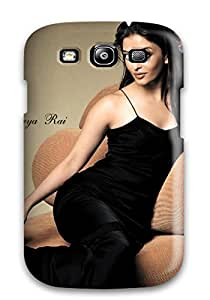 Imogen E. Seager's Shop HTEEGX6JG4PPKU35 Case Cover Protector For Galaxy S3 Aishwarya Rai Case