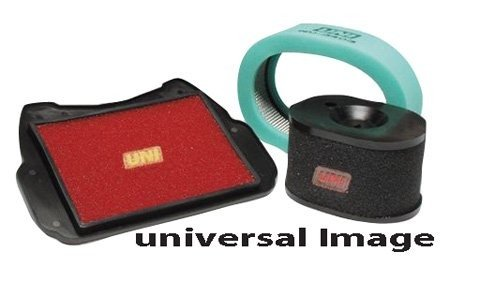 Uni Filter Uni Motorcycle Air Filter,Aprilia