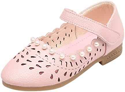 cd7307d4f020c Shopping Yellow or Pink - Shoes - Baby Girls - Baby - Clothing ...