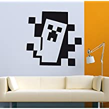 USA Decals4You   Popular Game Wall Stickers Decals Vinyl Decor MK0365